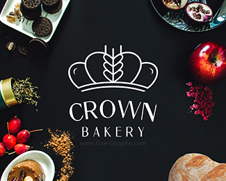 Crown Bakery