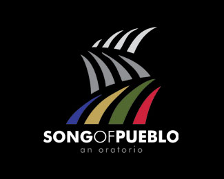 Song of Pueblo