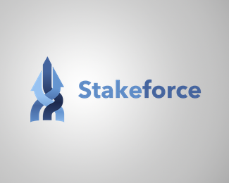 Stakeforce