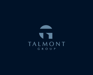 Talmont Group