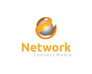 Network Connect Media