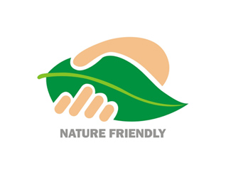 Nature Friendly