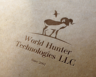 World Hunter Technologies LLC