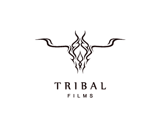 Tribal Films