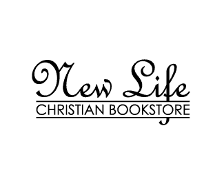 New Life Christian Bookstore