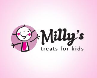 Milly's Treats