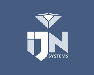 IJN systems