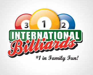 Intl Billiards