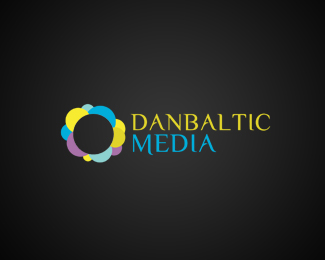 Danbaltic Media