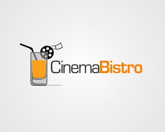 CinemaBistro