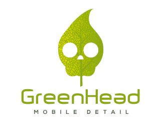 Greenhead Mobile Detail