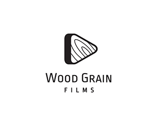Wood Grain Films