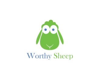 Worthy Sheep