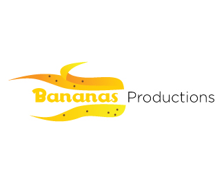 Banana Productions