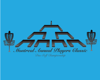 Montreal Annual Players Classic