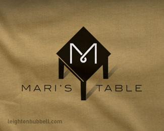 Mari's Table