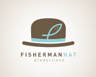 Fisherman Hat Productions