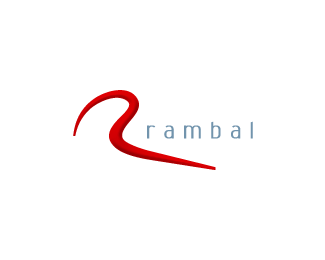 rambal new