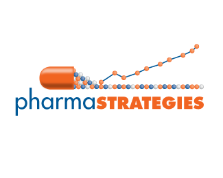 PharmaStrategies 2