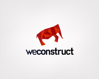 We Construct