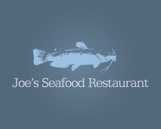 Joe's Seafood Restaurant