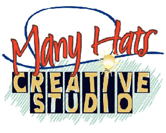 Many Hats Creative Studio