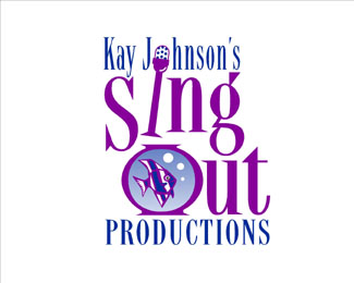 Kay Johnson's Sing Out Productions