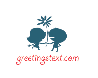 Greetingstext
