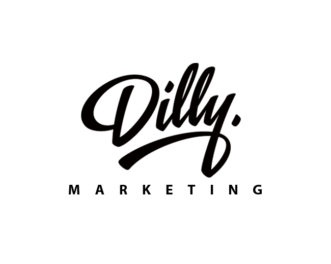 Dilly Marketing
