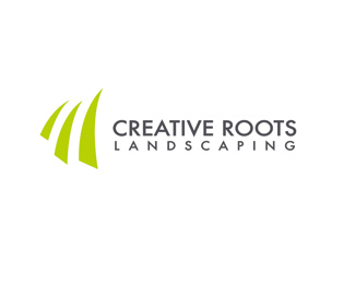 Creative Roots Landsdcaping