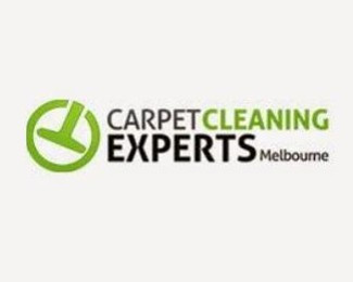 Carpet Cleaning Experts Melbourne