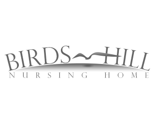 Birds Hill Nursing Home