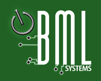 BML Systems