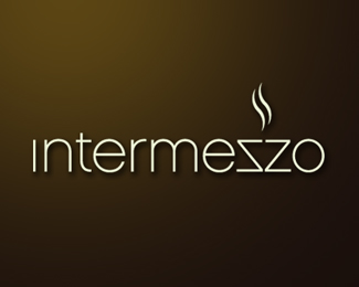 Intermezzo bar