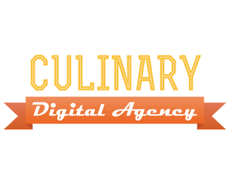 Culinary Digital Agency