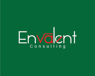 Envalent-Consulting
