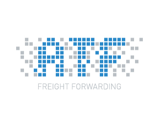ATF Freight Forwarding