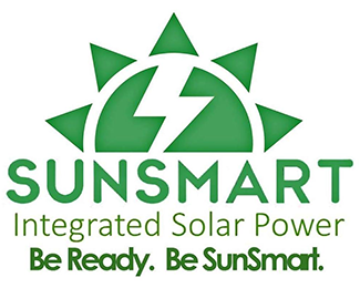 SunSmart Resorts Logo