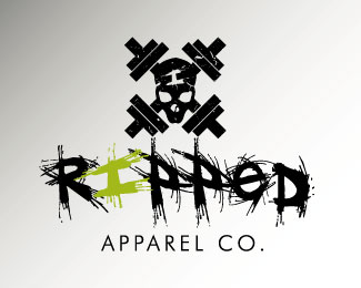 Ripped Apparel Co.