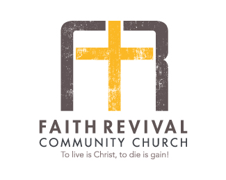 Faith Revival Community Church