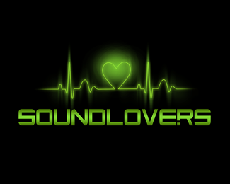 SOUNDLOVERS Music Festival