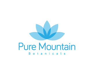 Pure Mountain Botanicals