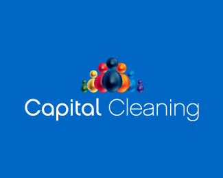 Capital Cleaners
