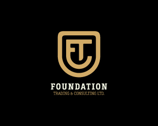 Foundation Trading & Consulting Ltd.