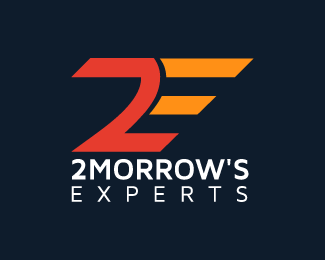 tomorrows-experts