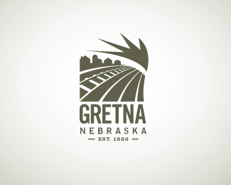 City of Gretna, Nebraska
