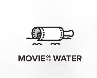movie on water