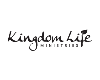 Kingdom Life Ministries