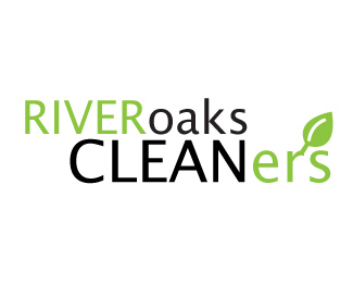River Oaks  Cleaners
