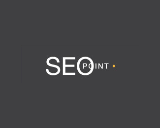 SeoPoint